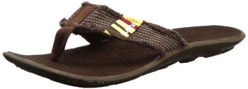 Cushe Men's Cushe Flipper M Sandal