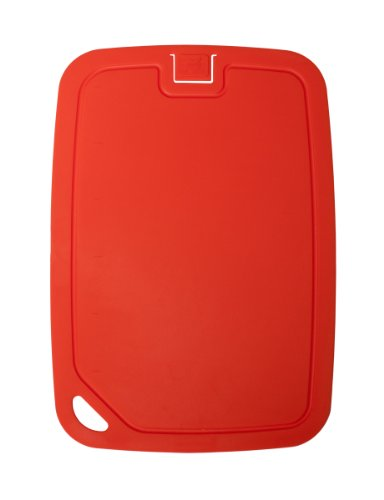 Love Cooking Company Antimicrobial Cutting Board 9.8