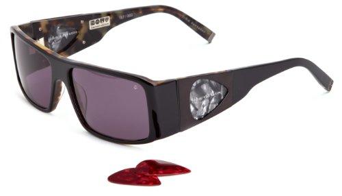 38b7ffcd790 Vistana Sunglasses Amazon