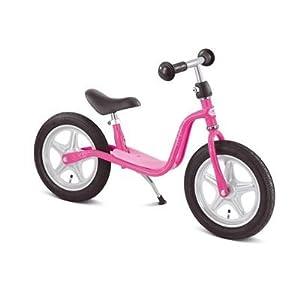 laufrad puky pink ersatzteile zu dem fahrrad. Black Bedroom Furniture Sets. Home Design Ideas