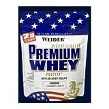 Weider Premium Whey Bild