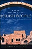 img - for A Short History of the Jewish People Publisher: Oxford University Press, USA book / textbook / text book