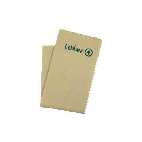 Leblanc Polishing Cloth (Lacquer Polishing Cloth compare prices)