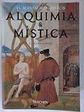 Ko-alquimia y mística (3822885436) by Roob, Alexander