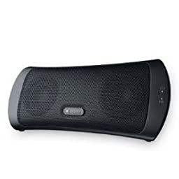Logitech Wireless Speaker Z515 For PC MAC MP3 iPad or iPhone