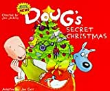 img - for Doug's Secret Christmas book / textbook / text book