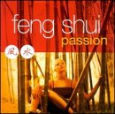 Feng Shui - Passion Harvey Summers
