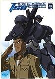 フルメタル・パニック! The Second Raid Act3,Scene08+09 (通常版) [DVD]