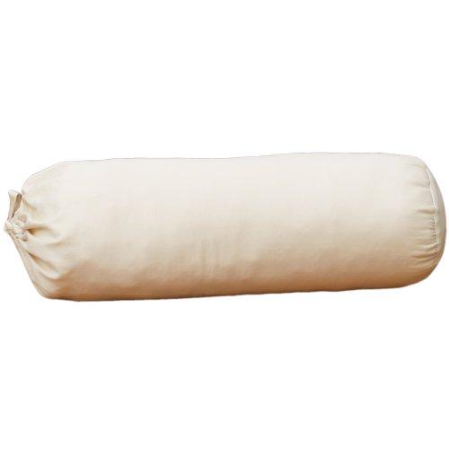 Organic Latex Pillow