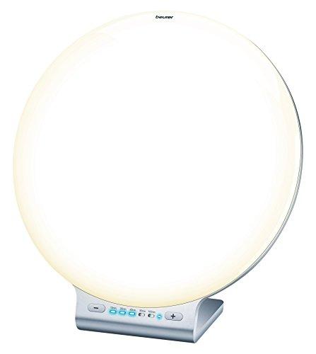 Beurer-TL-100-2in1-Tageslichtlampe