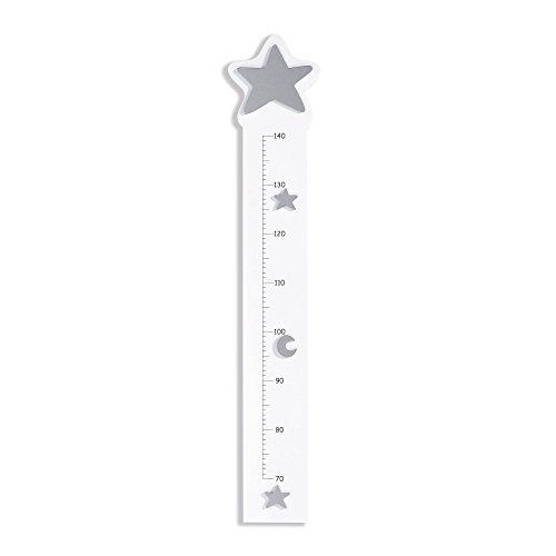 alondra-e881-g2314-medidor-infantil-de-madera-color-blanco-plata