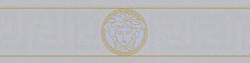 versace-border-materiau-vinyle-non-tisse-materiau-couleur-argente-et-dore-article-n-1504-2885