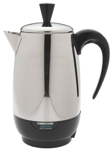 Coffee Maker Comparison Guide - TopRatedCoffeeMakersx.com