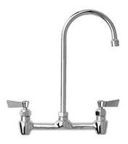 Fisher 1945 Faucet 8aw 06sgn Best Kitchen Review