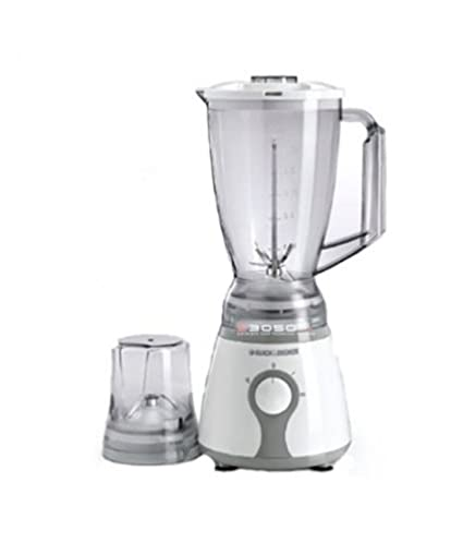Black-&-Decker-BX225-300W-Blender