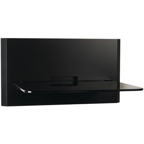 Omnimount Blade1 Low Profile Single Shelf Wall Mount