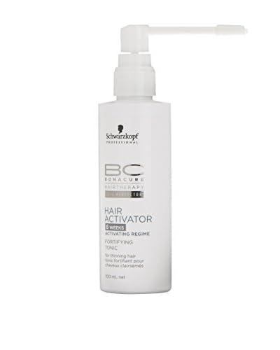 Schwarzkopf Tratamiento Capilar Hair Activator 100 ml