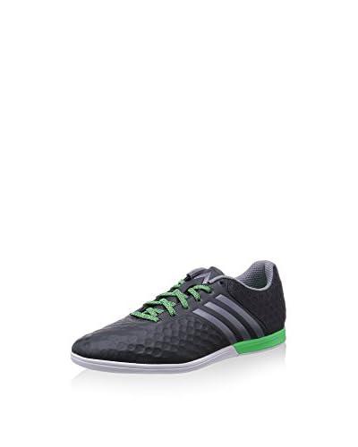 adidas Sneaker ACE 15.2 CT grau/grün