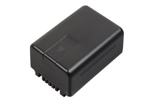 Panasonic Batteria VW-VBT190 (1940 mAh), 2020000265 ((1940 mAh))