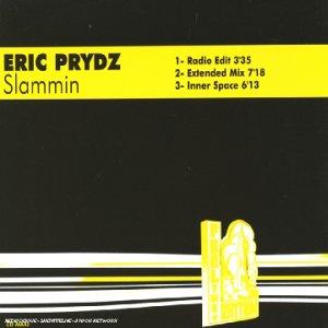 Eric Prydz - Slammin - Zortam Music