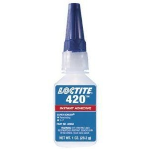 loctite-420-super-bonder-instant-adhesive-1-oz-bottle-clear
