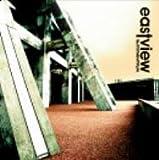 [Music] eastview : MONKEY MAJIK