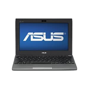 31Y3AY U3aL. SL500 AA300  ASUS A54C AB91 15.6 Inch Laptop Price and Reviews 2012