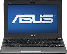 ASUS 1025C-BBK301 Eee PC Netbook Computer / 10-inch