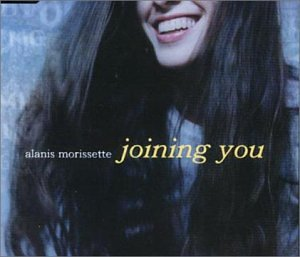 Alanis Morissette - Joining You, Pt. 2 - Zortam Music