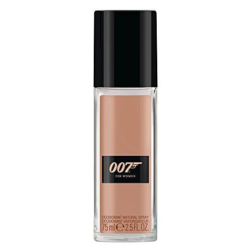 james-bond-for-women-deodorant-natural-spray-75-ml