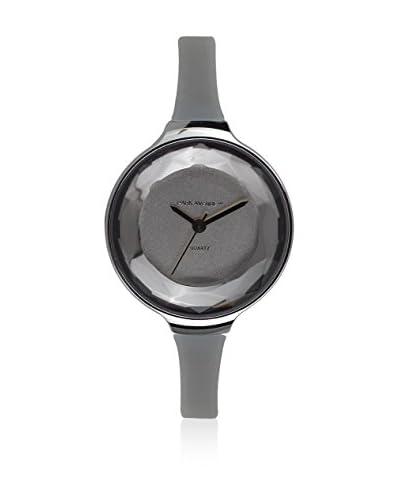 Park Avenue Reloj de cuarzo PA-954-9 Gris 30 mm30 mm