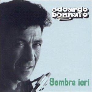 Edoardo bennato - Sembra Leri - Zortam Music