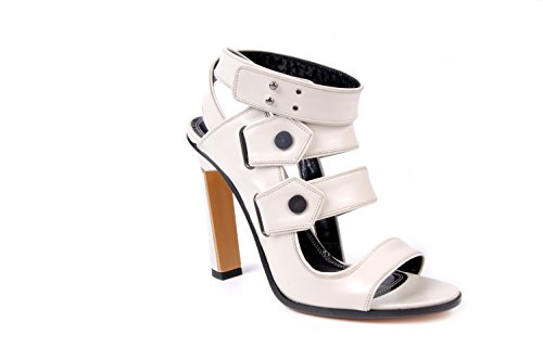 derek-lam-beatrice-bone-high-heel-10