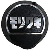 モリワキ(MORIWAKI) ポイントカバー ボルトオン設計 ブラック ZEPHYR750/RS[ゼファー] ZEPHYR χ[ゼファー] ZEPHYR400[ゼファー] 01130-20212-10