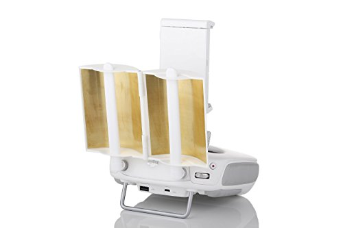 Parabolic-Antenna-DJI-Signal-Booster-and-Range-Extender-Antenna-Booster-for-DJI-Phantom-4-3-ProAdvanced-Inspire-1
