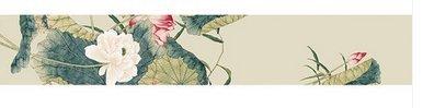 Dou-Xian-teezeremonie-neUe-chinesische-lufer-moderne-minimalistische-pastorale-esstisch-TV-schrank-couchtisch-lufer-chinesische-china-Wind