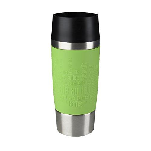 emsa-513548-isolierbecher-mobil-geniessen-360-ml-quick-press-verschluss-limette-travel-mug