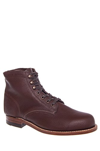 Men's Centennial Lace-Up Boot