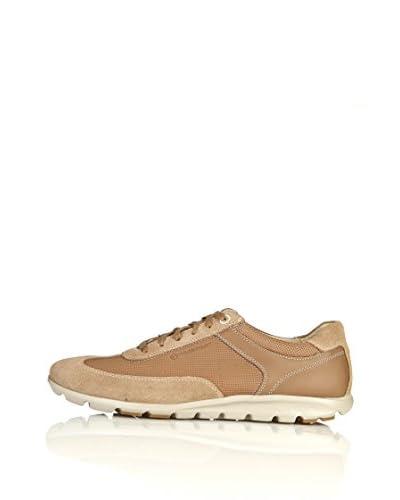 Rockport Zapatos Casual Twii Beige