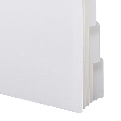 Three Ring Binder Index Dividers 1 5 Cut Tabs Letter Size