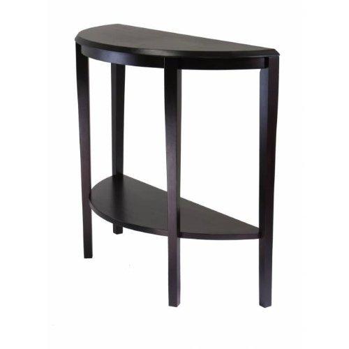 Cheap Nadia Console Table (w92642qq)
