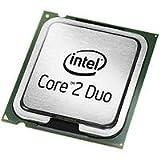 Intel Core 2 Duo E8400 3.0GHz Processor