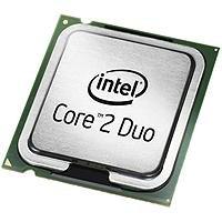 Intel Cpu Core 2 Duo E8200 2.66Ghz Fsb1333Mhz 6M Lga775 Tray