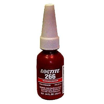 loctite®266 thread sealr