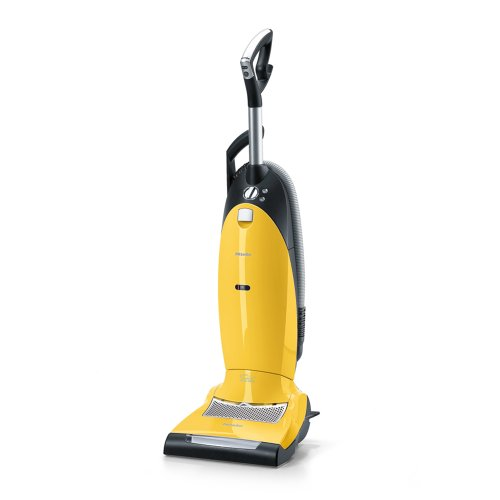Miele S7280 Jazz Upright Vacuum Cleaner (Old Model) (Miele Contour compare prices)
