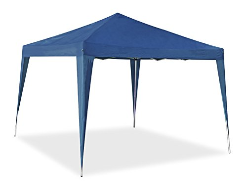 budget-3m-x-3m-foldable-pop-up-gazebo-blue