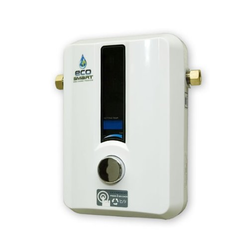 Ecosmart 11 Kw Tankless Water Heater Factory