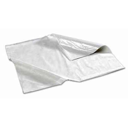 Incontinence Underpads/Procedure Pads 60cm x 90cm 100