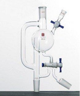 disolvente-gowe-fja-grasa-libre-repurificacion-capacidad-500-ml-articulacion-24-40
