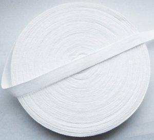 cotton-tape-12mm-1-2-white-50-metres-dressmaking-sewing-craft